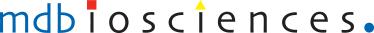 MD Biosciences is a non-clinical contract research organization (preclinical CRO)