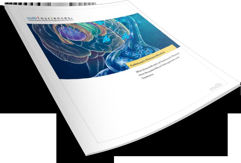 Parkinsons-60HDA-preclinical-efficacy-mdbiosciences-CRO