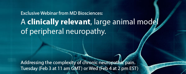 Webinar-Peripheral-Neuropathy-Model