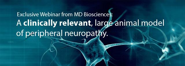 peripheral-neuropathy-webinar