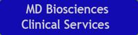 CTA button Clinical Services-1