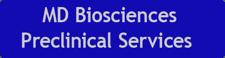 CTA button Preclinical Services-1