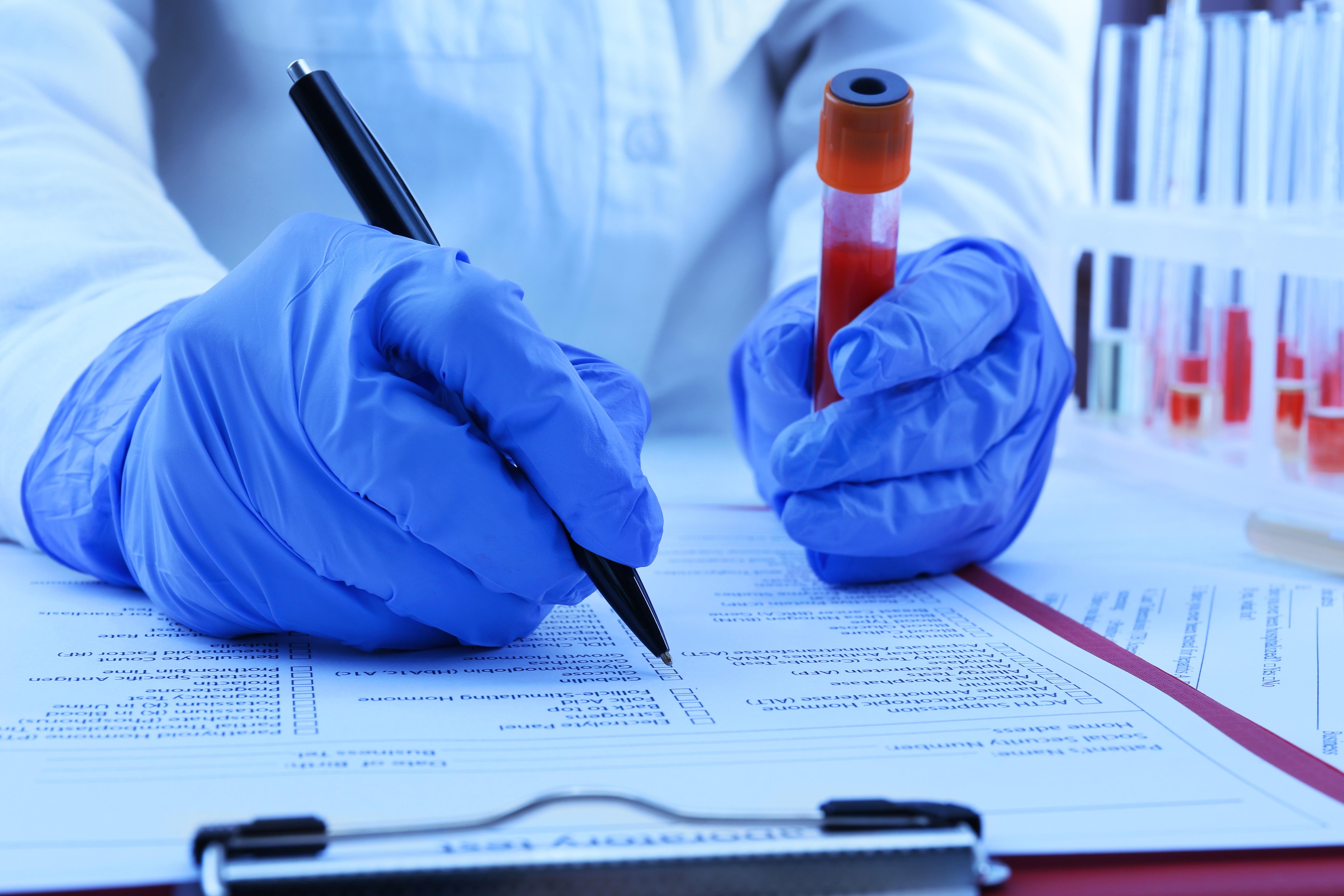 Blood-chemistry-processing-tube-serum-plasma-quality-control-data.jpg