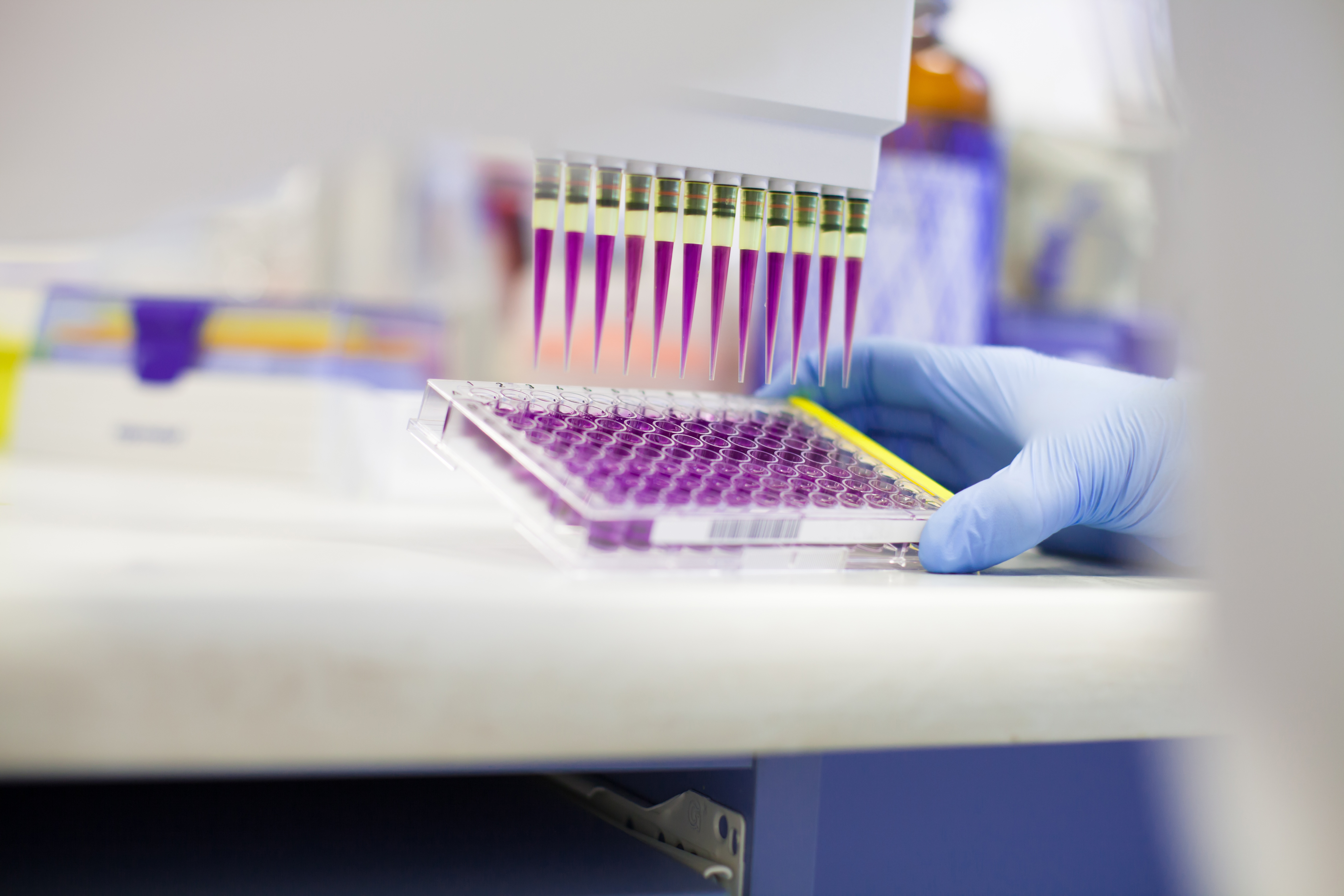 Assay-development-services-diagnostic-testing-validation-qualification-verification-clinical-trials